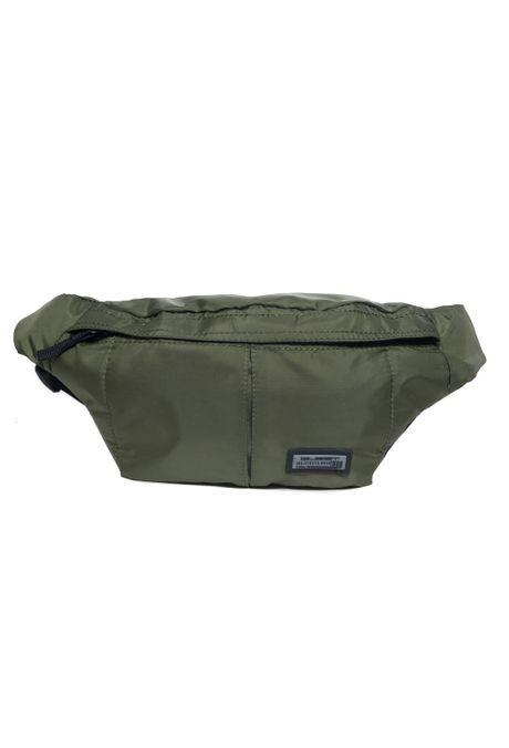 Canguro-QUEST-QUE126170032-38-Verde-Militar-1