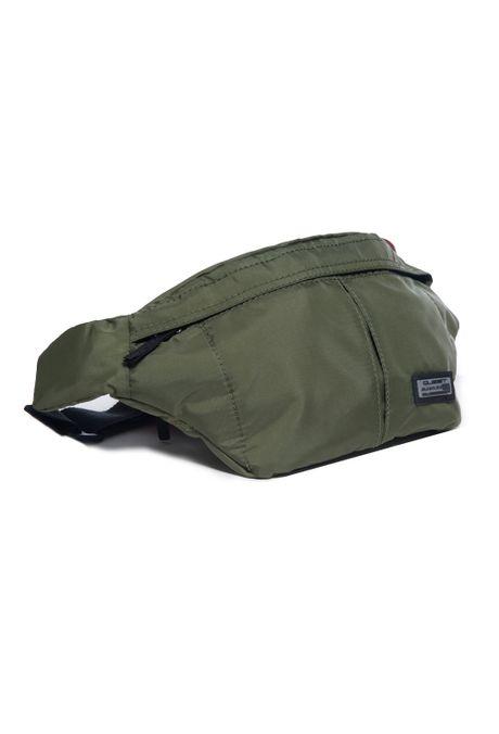 Canguro-QUEST-QUE126170032-38-Verde-Militar-2