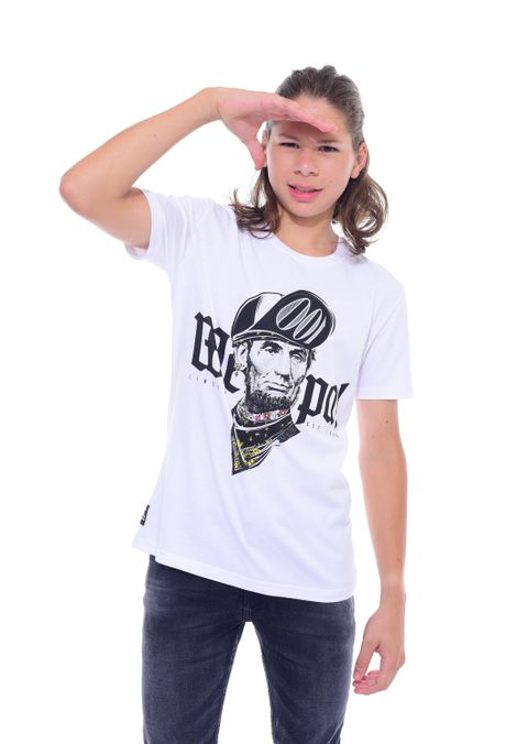 Camiseta-QUEST-QUE363170056-18-Blanco-1