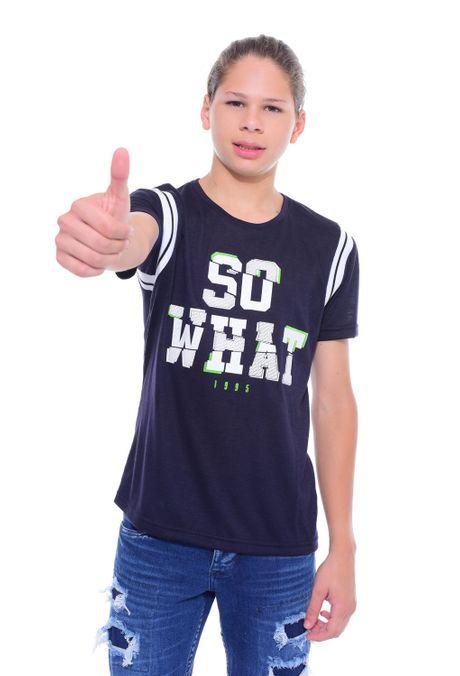 Camiseta-QUEST-QUE312170056-16-Azul-Oscuro-1