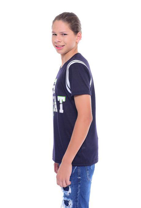 Camiseta-QUEST-QUE312170056-16-Azul-Oscuro-2