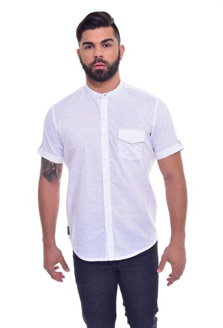 Camisa-QUEST-QUE111170143-18-Blanco-1