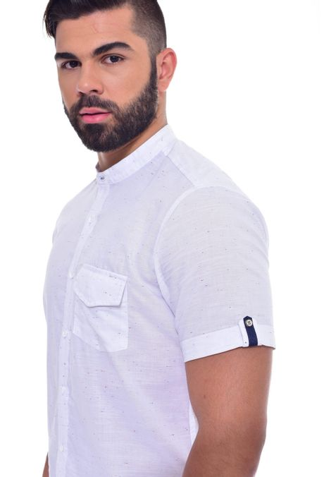 Camisa-QUEST-QUE111170143-18-Blanco-2