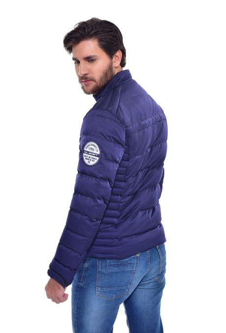 Chaqueta-QUEST-103017007-16-Azul-Oscuro-2