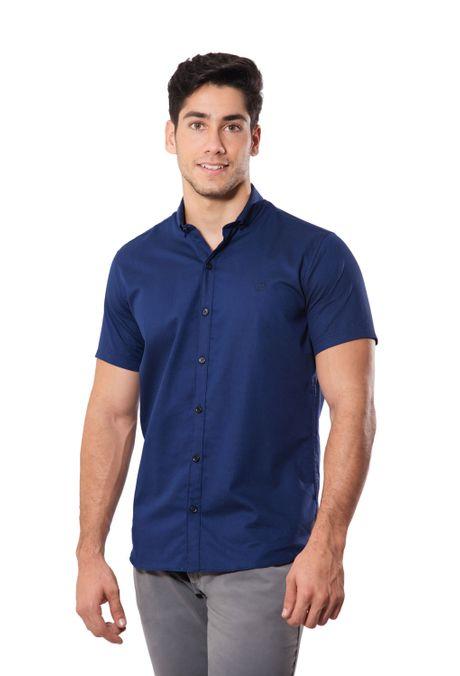 Camisa-QUEST-Slim-Fit-QUE111170068-83-Azul-Noche-1