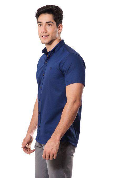 Camisa-QUEST-Slim-Fit-QUE111170068-83-Azul-Noche-2