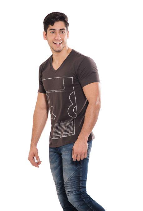 Camiseta-QUEST-QUE163170107-36-Gris-Oscuro-2