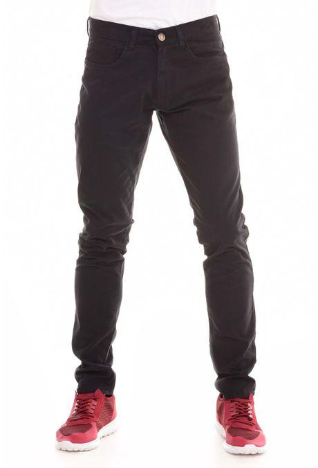 Pantalon-QUEST-QUE109011600-19-Negro-1