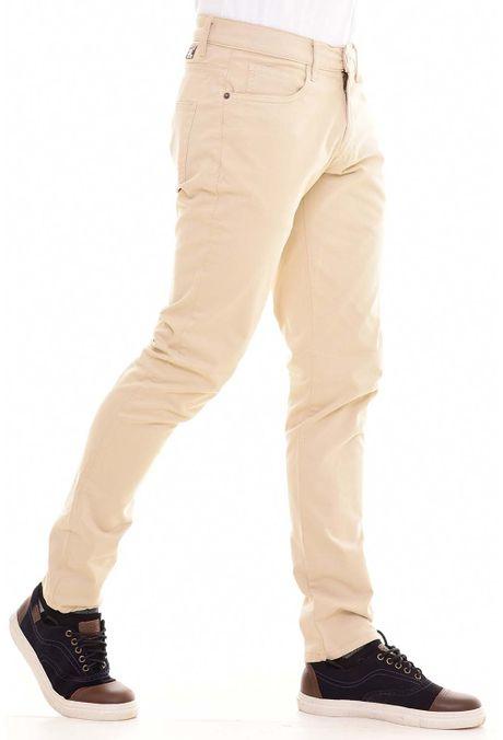Pantalon-QUEST-QUE109011600-21-Beige-2