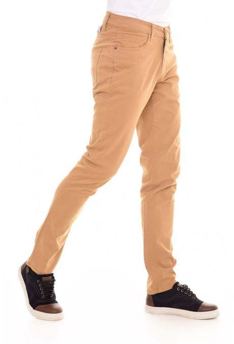 Pantalon-QUEST-QUE109011600-22-Kaki-2