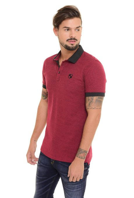 Polo-QUEST-Slim-Fit-QUE162170075-37-Vino-Tinto-1