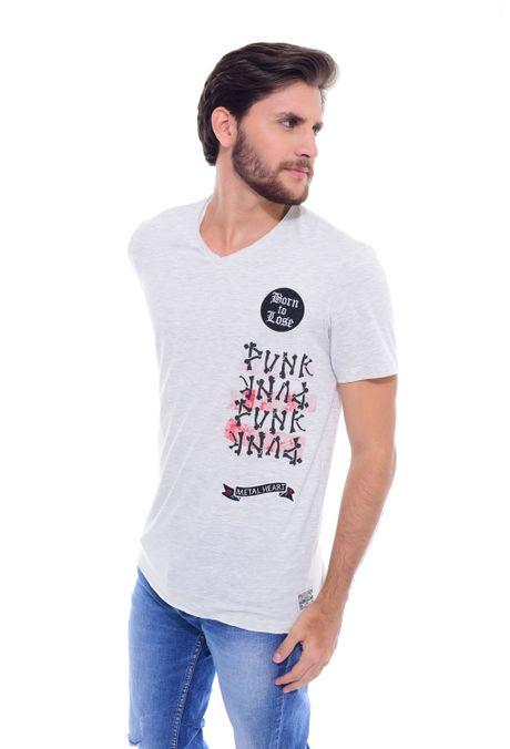 Camiseta-Moda-QUEST-Original-Fit-QUE112170160-81-Gris-Jaspe-Oscuro-1