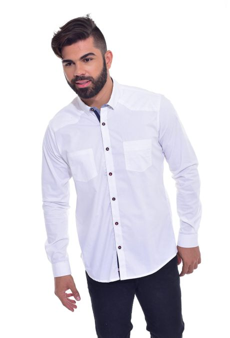 Camisa-QUEST-Slim-Fit-QUE111170127-18-Blanco-1