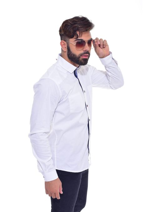 Camisa-QUEST-Slim-Fit-QUE111170127-18-Blanco-2