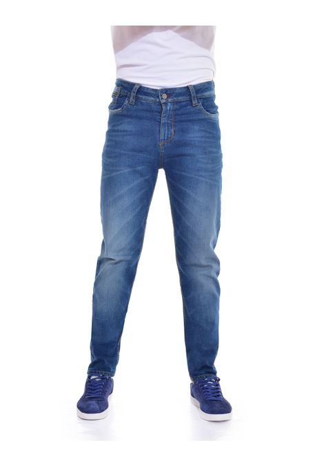 Jean-QUEST-Slim-Fit-QUE110170200-16-Azul-Oscuro-1
