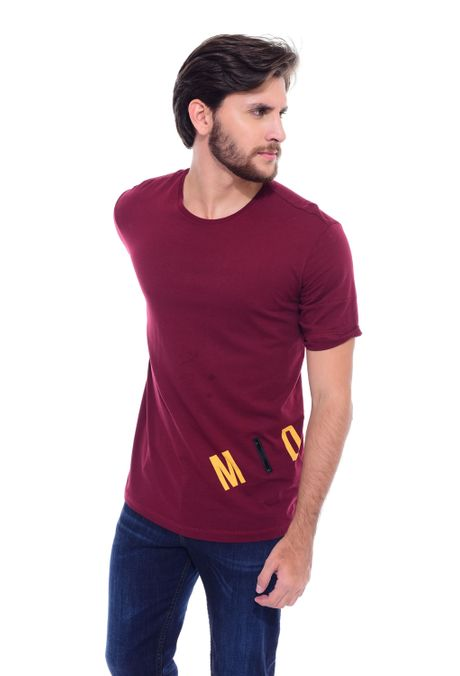 Camiseta-Moda-QUEST-Slim-Fit-QUE112170169-37-Vino-Tinto-2