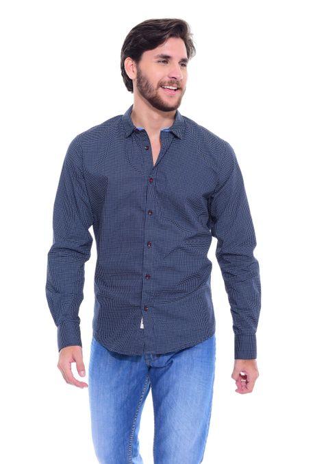 Camisa-QUEST-QUE111170133-16-Azul-Oscuro-1