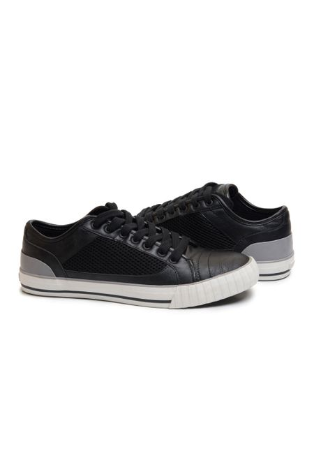 Zapatos-QUEST-116017048-19-Negro-1