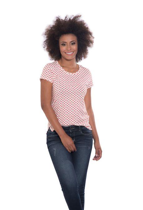 Camiseta-QUEST-QUE263170018-87-Crudo-1