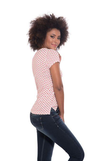 Camiseta-QUEST-QUE263170018-87-Crudo-2
