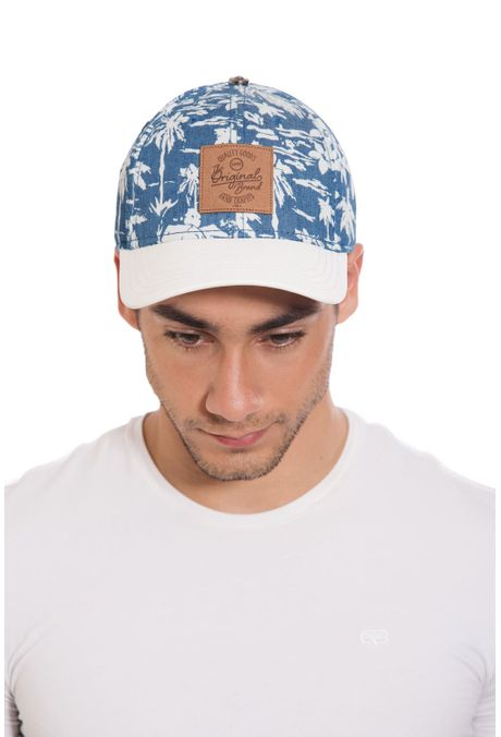 Gorra-QUEST-106017061-15-Azul-Medio-1