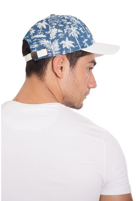 Gorra-QUEST-106017061-15-Azul-Medio-2