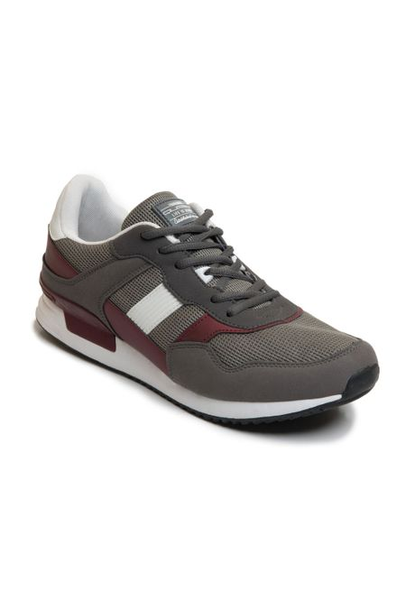 Zapatos-QUEST-116017056-36-Gris-Oscuro-2