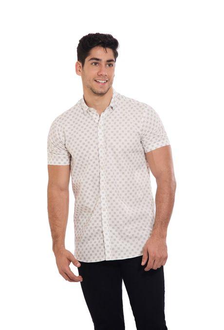 Camisa-QUEST-Slim-Fit-QUE111170120-18-Blanco-1
