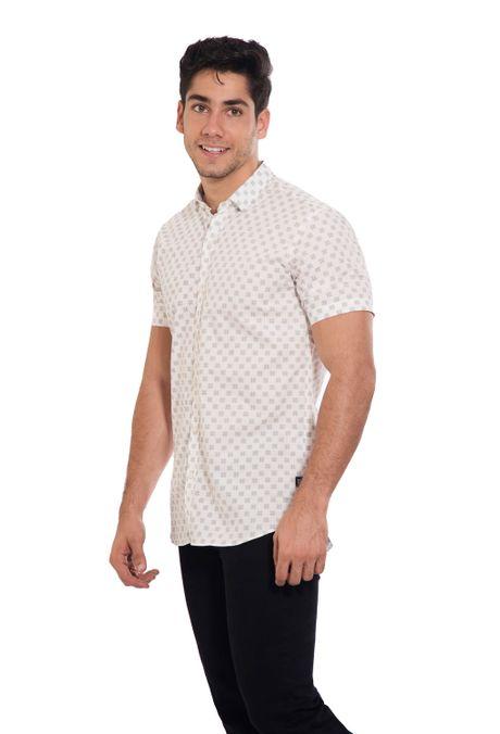 Camisa-QUEST-Slim-Fit-QUE111170120-18-Blanco-2