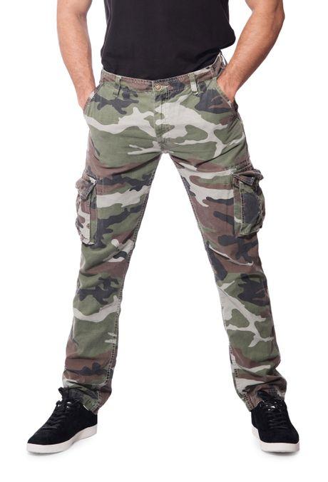 Pantalon-QUEST-Cargo-Fit-QUE109170016-38-Verde-Militar-1