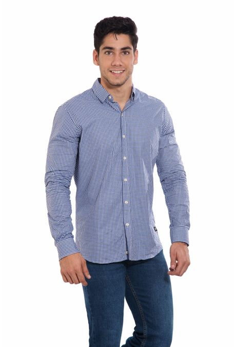 Camisa-QUEST-Slim-Fit-QUE111170118-16-Azul-Oscuro-1
