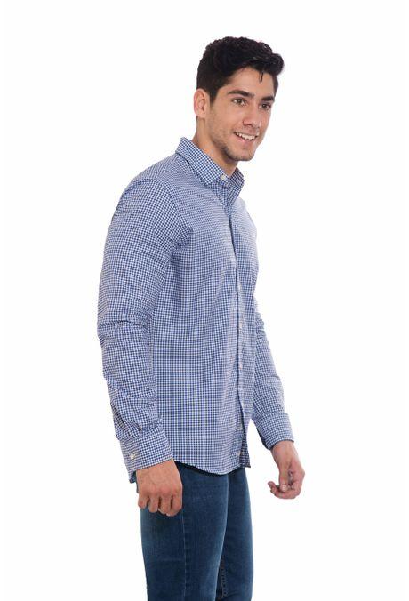 Camisa-QUEST-Slim-Fit-QUE111170118-16-Azul-Oscuro-2