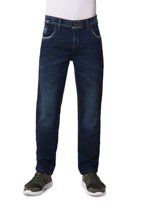 Jean-QUEST-Slim-Fit-QUE310170029-16-Azul-Oscuro-1