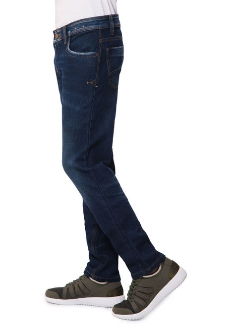 Jean-QUEST-Slim-Fit-QUE310170029-16-Azul-Oscuro-2