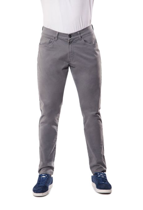 Pantalon-QUEST-Slim-Fit-QUE109170013-20-Gris-Claro-1