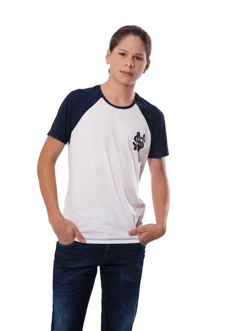 Camiseta-QUEST-QUE312170022-18-Blanco-1