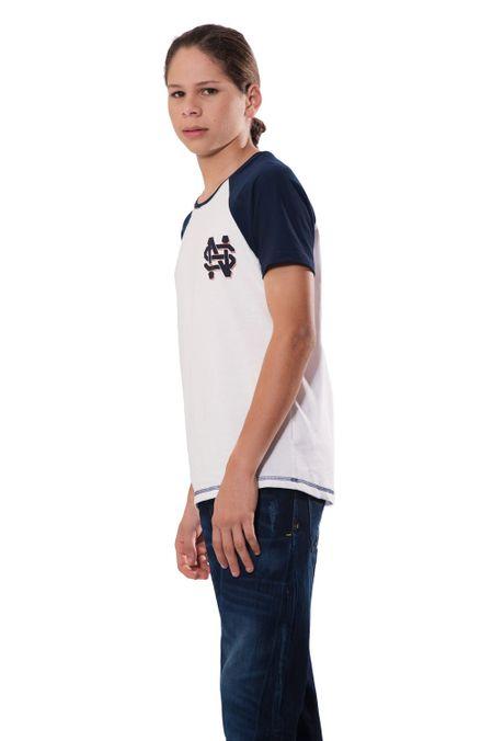 Camiseta-QUEST-QUE312170022-18-Blanco-2