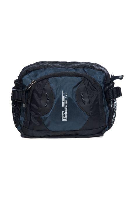 Canguro-QUEST-QUE126170024-44-Azul-Petroleo-1