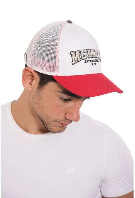 Gorra-QUEST-106017065-18-Blanco-1