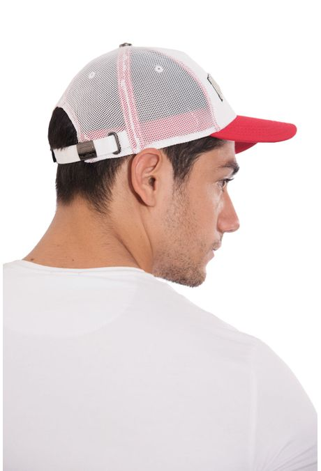 Gorra-QUEST-106017065-18-Blanco-2