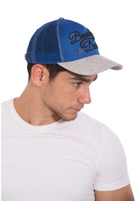 Gorra-QUEST-106017067-93-Azul-Cobalto-2