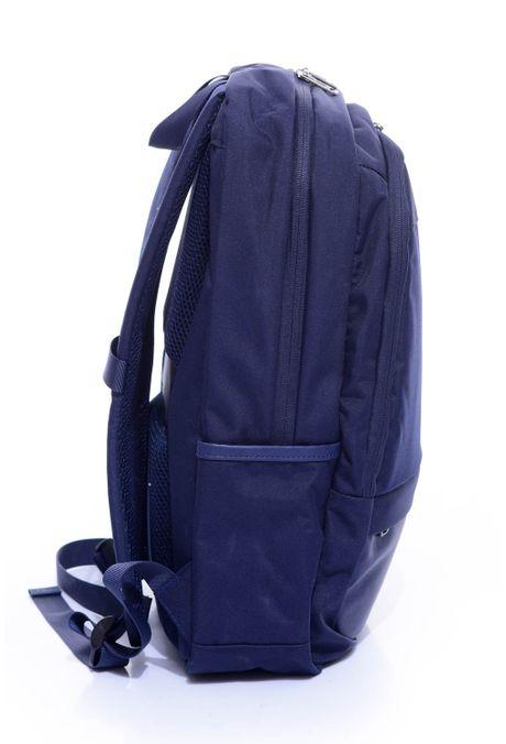 Maletin-QUEST-125017050-16-Azul-Oscuro-2
