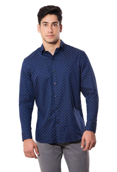 Camisa-QUEST-Slim-Fit-QUE111170067-16-Azul-Oscuro-1