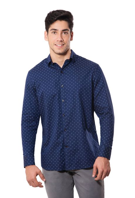 Camisa-QUEST-Slim-Fit-QUE111170067-16-Azul-Oscuro-2