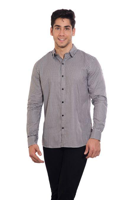 Camisa-QUEST-Original-Fit-QUE111170122-19-Negro-1