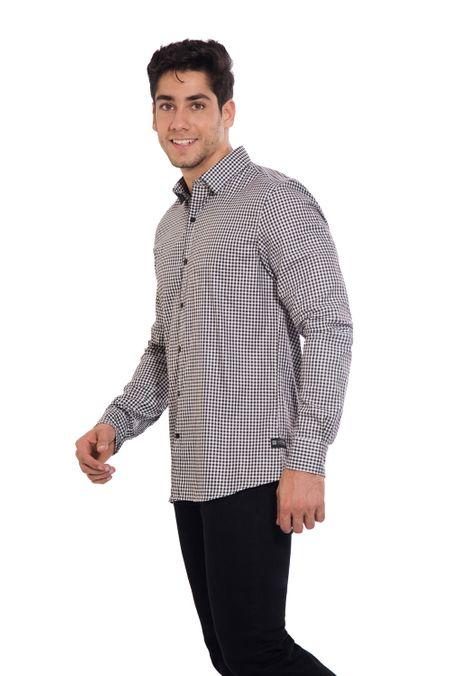 Camisa-QUEST-Original-Fit-QUE111170122-19-Negro-2