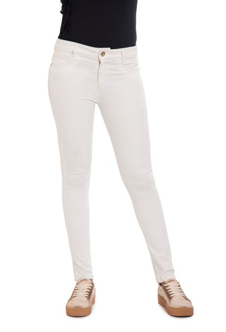 Jean-QUEST-Slim-Fit-QUE210170081-87-Crudo-1