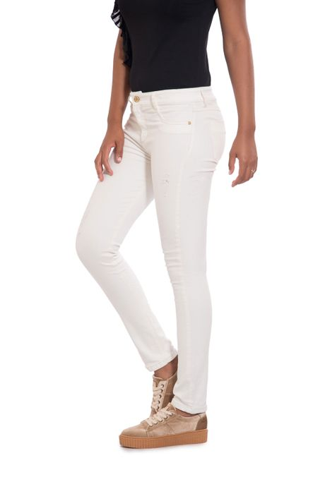 Jean-QUEST-Slim-Fit-QUE210170081-87-Crudo-2