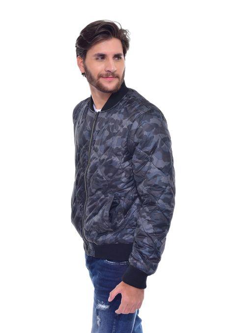 Chaqueta-QUEST-103017028-19-Negro-1