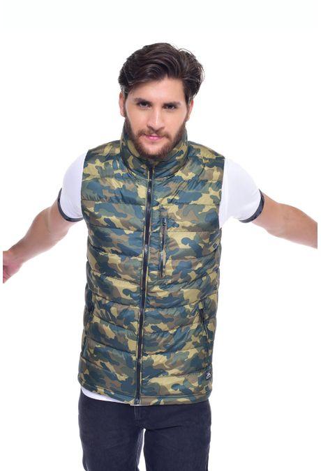 Chaleco-QUEST-143017002-38-Verde-Militar-1